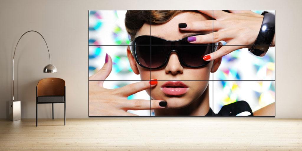 audiovisuel-affichage-dynamique