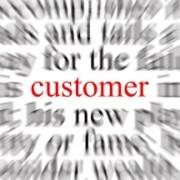 customer-300x216