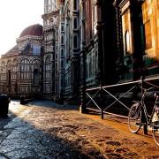 Firenze-duomo-e-battistero1