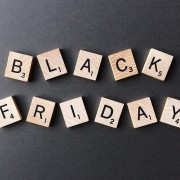 black-friday-2925476_960_720