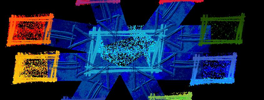 network-1989146_1920